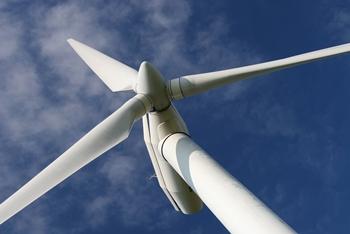 Brede overeenstemming over Klimaatakkoord-afspraken participatie en lokaal eigendom