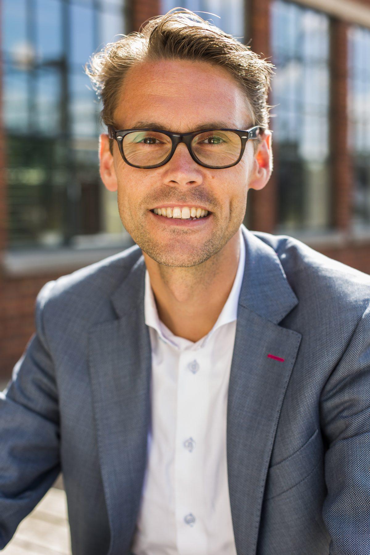 Column Roel Woudstra: Zitten gemeenten de groene burger dwars?