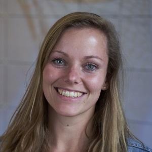 Interview: Jongerenparticipatie in de RES - ervaring en tips uit Brabant