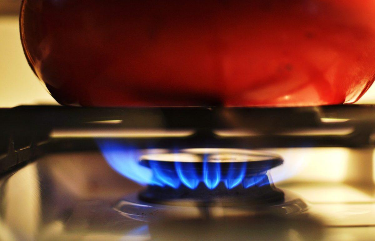 Steeds minder Nederlanders willen van het aardgas af