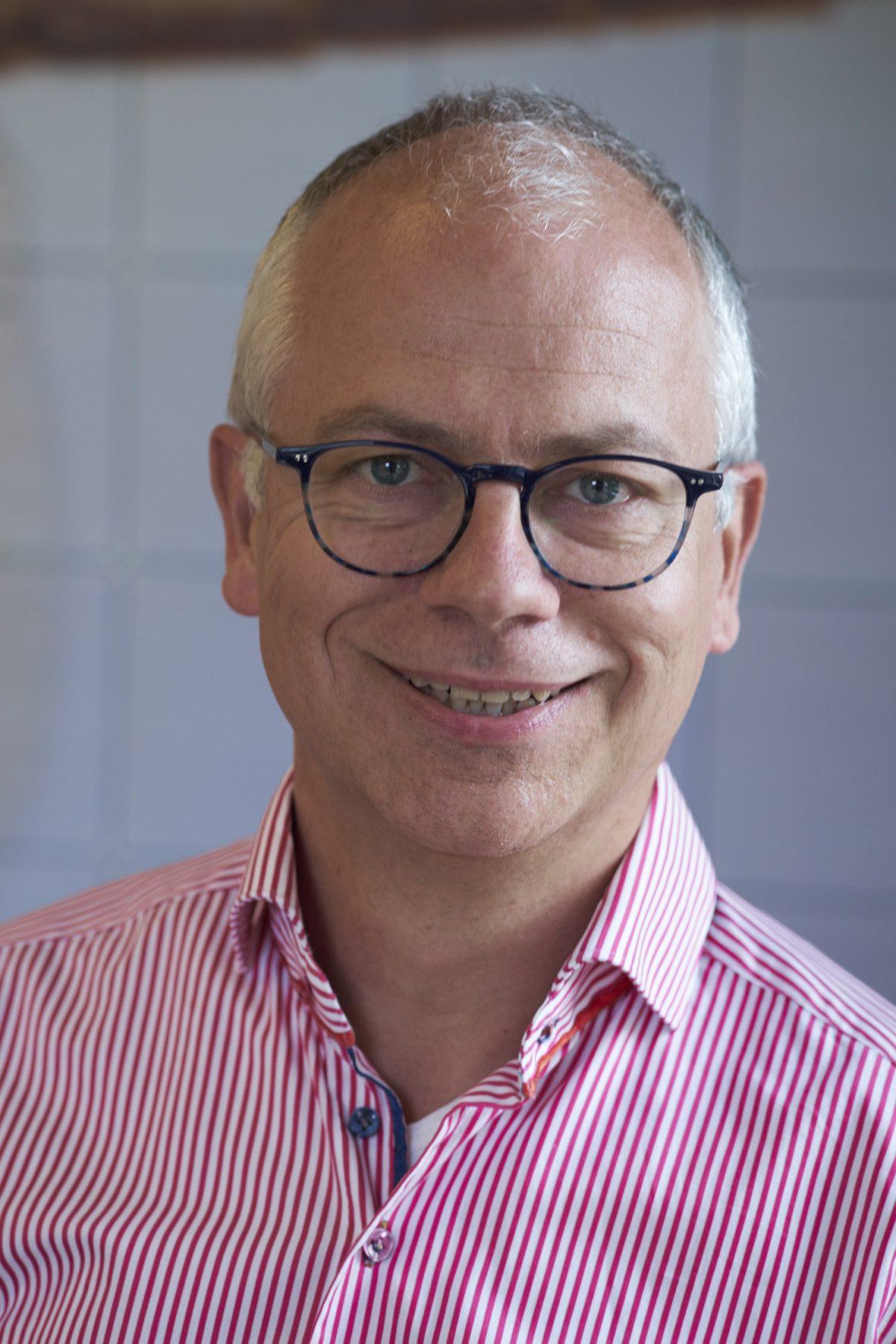 Interview | Brabantse Milieufederatie beoordeelt Brabantse RES'en: 'Plannen moeten concreter, participatie kan beter'